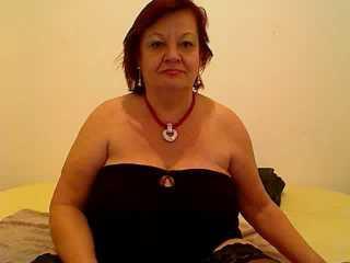 MadamLucia