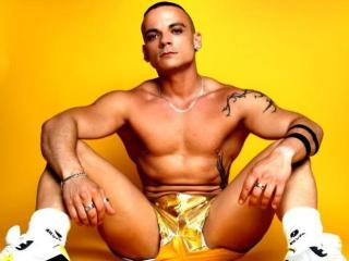 boys  alexblanco sex cam live show 39 133439
