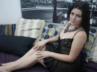 BeckyHaze video chat porn