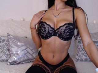 Webcam de AniaDream