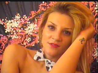 SaraFontain girl webcam sex