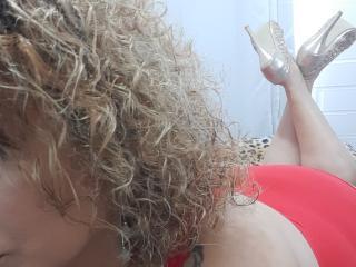 Webcam de SolmaryHot