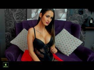 Webcam de QueenRafaela