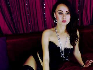 CynthiaLove nude video