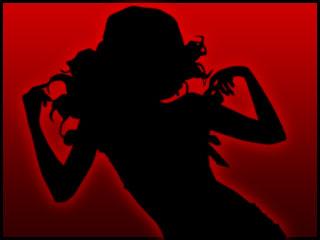 Webcam de CurvySweetGirl