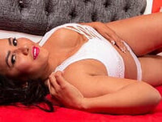 Webcam model AdelleKiuty from XLoveCam