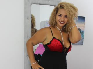 AlessiaDAngelo webcam