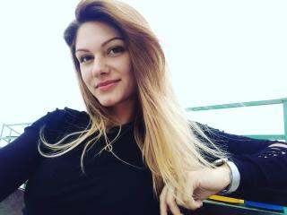 AshleyMimosa