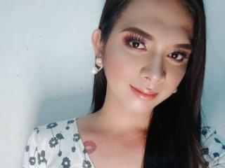 AvrilTs webcam