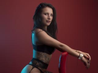 Webcam model Bastett profile picture