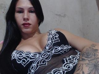 BiancaTrans69 webcam