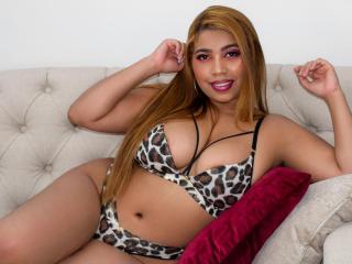CamilleSimpsonn webcam