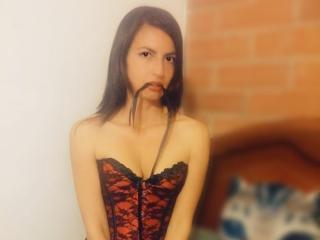 Catgirlsex webcam