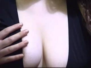 IamPoison webcam