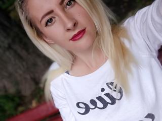 LillianMimi webcam