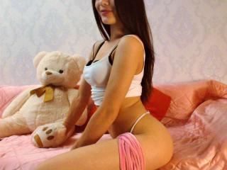 MarrybellaHot webcam
