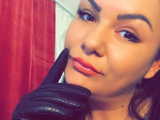 MistressJessyka pleasure chat