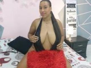 Webcam model NipplesHard from XLoveCam