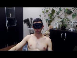 PaulTwister webcam