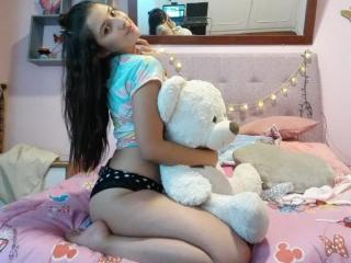 SophiaCollinss webcam