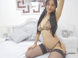 VickySage