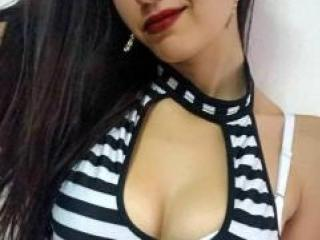 Webcam model XBabeDoll69 from XLoveCam