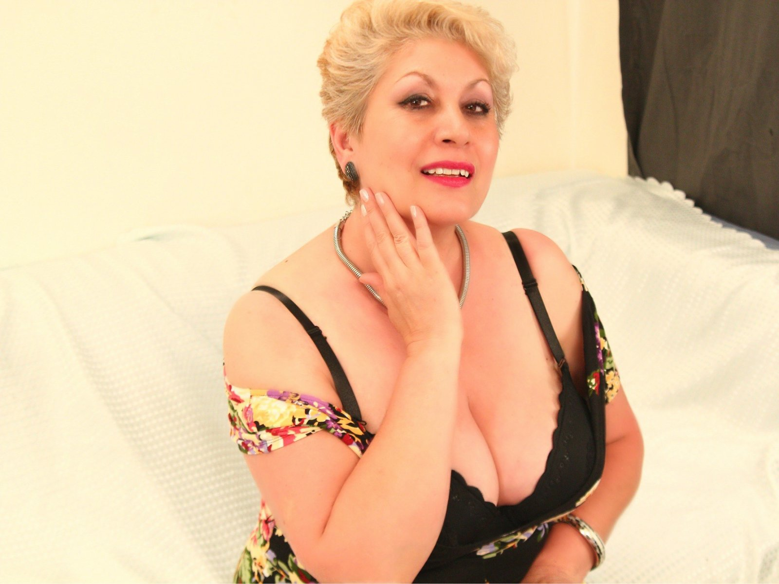 live-mature-sexcams
