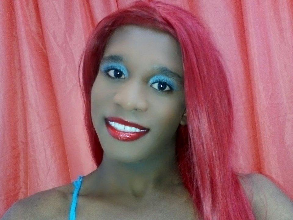 zhena-negrityanki-transvestiti-foto