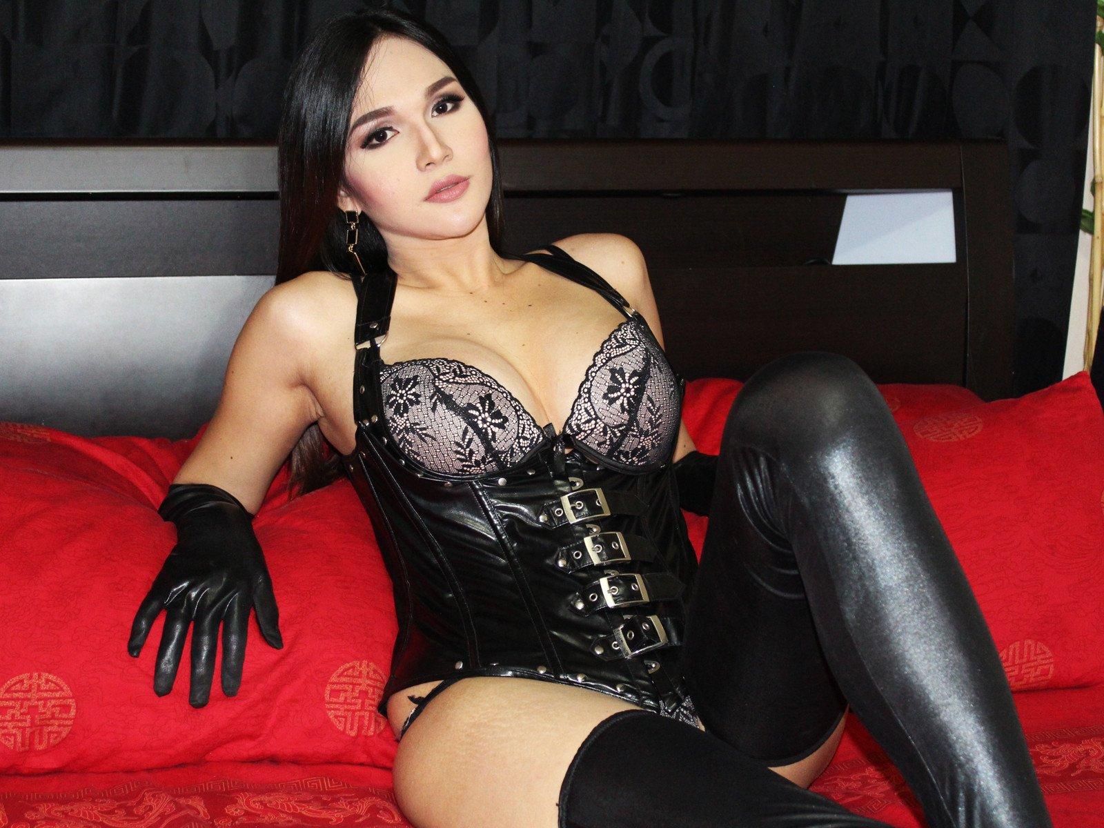 kisok-laskayushih-smotret-tolko-foto-seksa-transvestitov-dlya