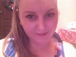 Webcam model SwettxxAnna from XLoveCam